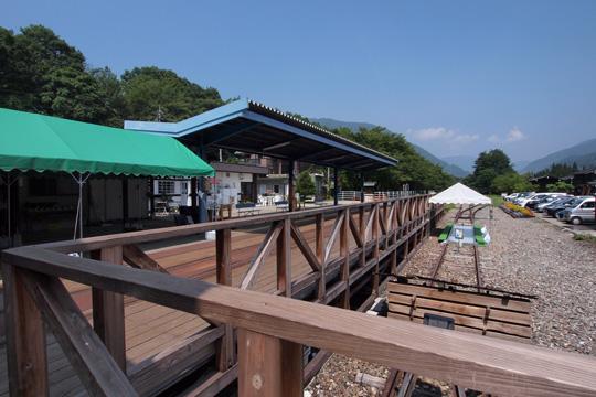 20130816_okuhidaonsenguchi-03.jpg