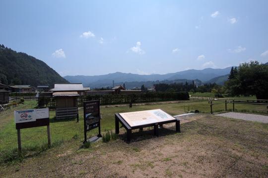 20130816_takahara_suwa_castle-02.jpg