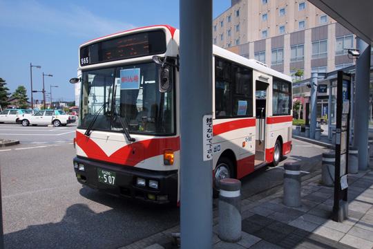 20130817_hokutetsu_bus-01.jpg
