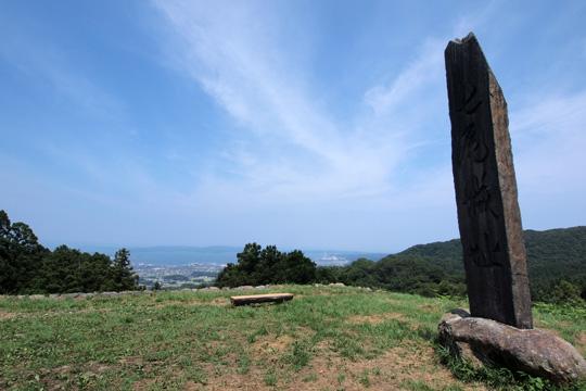 20130817_nanao_castle-07.jpg