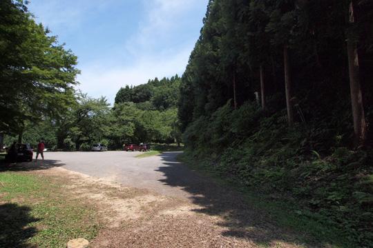 20130817_nanao_castle-92.jpg