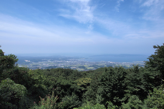 20130817_nanao_castle-98.jpg