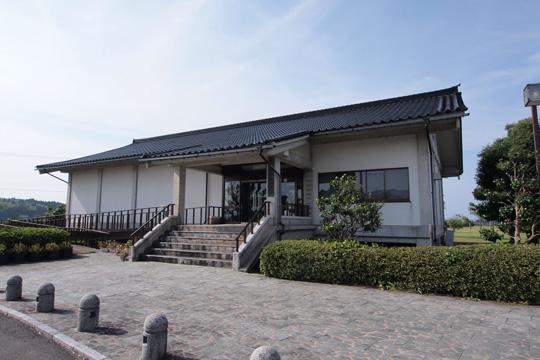 20130817_noto_kokubunji-02.jpg