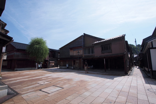 20130818_higashiyama_higashi-07.jpg