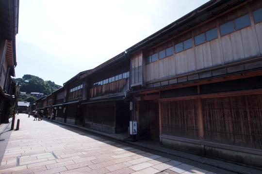 20130818_higashiyama_higashi-10.jpg