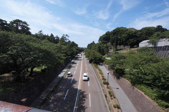 20130818_kanazawa_castle-09.jpg