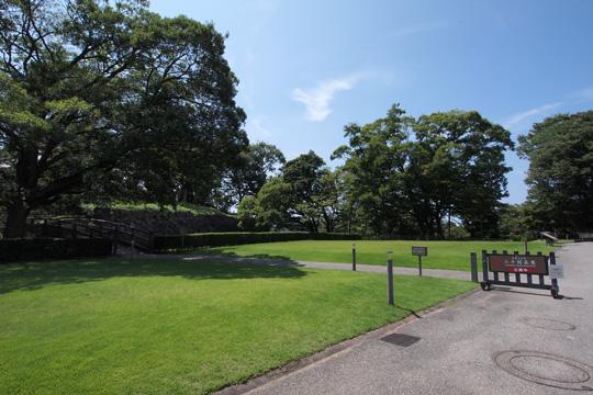20130818_kanazawa_castle-107.jpg