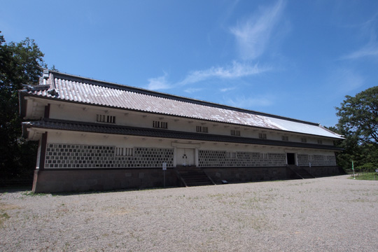 20130818_kanazawa_castle-114.jpg