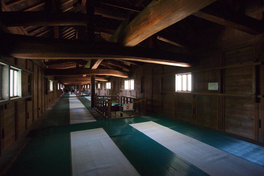 20130818_kanazawa_castle-118.jpg