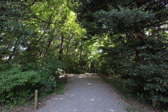 20130818_kanazawa_castle-121.jpg