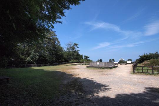 20130818_kanazawa_castle-122.jpg