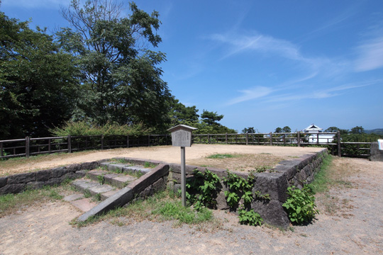 20130818_kanazawa_castle-123.jpg