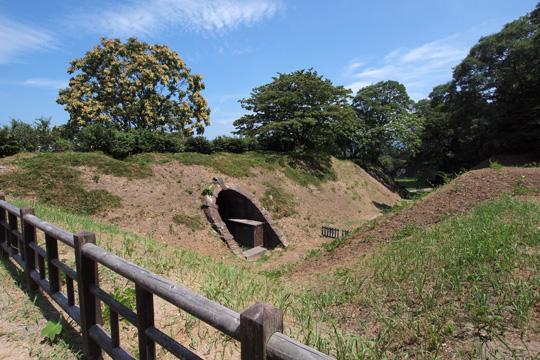 20130818_kanazawa_castle-124.jpg