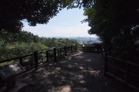 20130818_kanazawa_castle-128.jpg