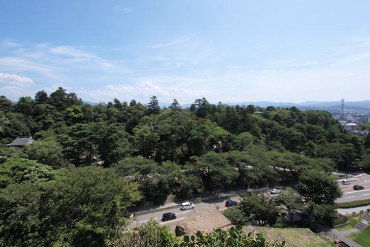 20130818_kanazawa_castle-129.jpg