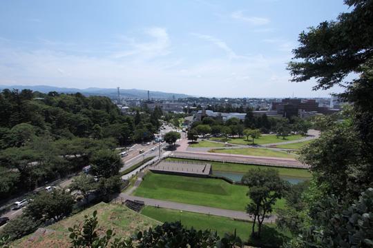 20130818_kanazawa_castle-130.jpg