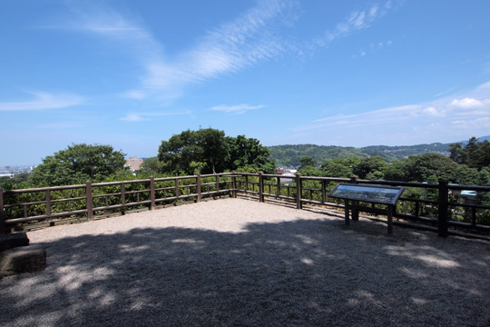 20130818_kanazawa_castle-132.jpg