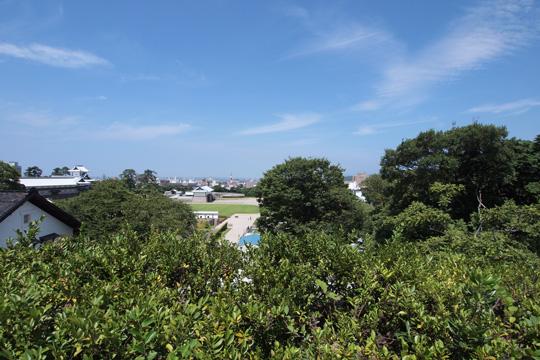 20130818_kanazawa_castle-133.jpg