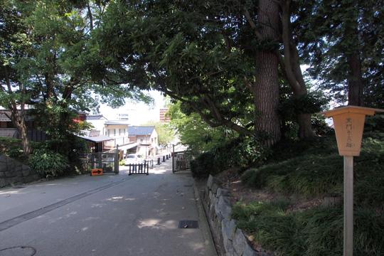 20130818_kanazawa_castle-25.jpg