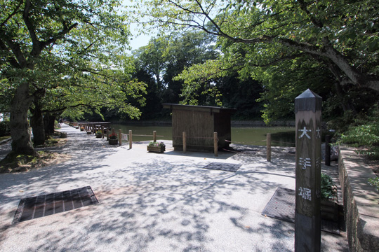 20130818_kanazawa_castle-27.jpg