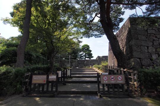 20130818_kanazawa_castle-30.jpg