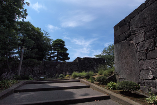 20130818_kanazawa_castle-31.jpg