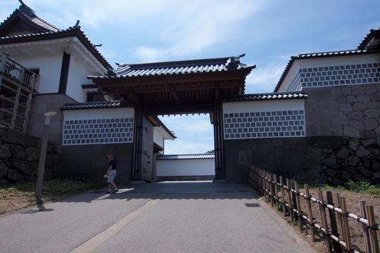 20130818_kanazawa_castle-35.jpg