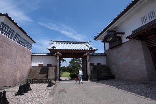 20130818_kanazawa_castle-37.jpg