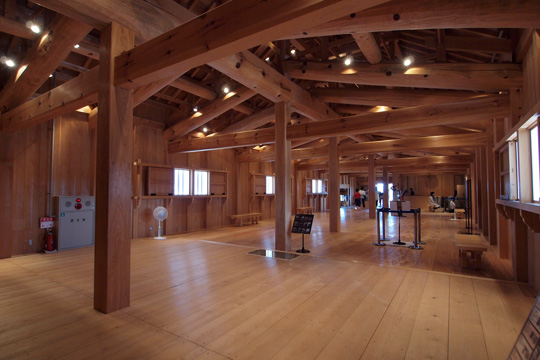 20130818_kanazawa_castle-40.jpg