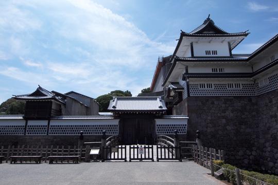 20130818_kanazawa_castle-50.jpg