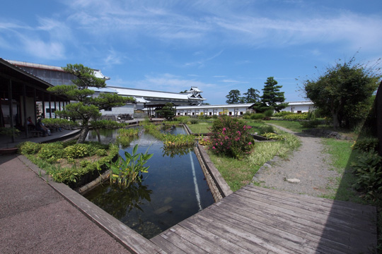20130818_kanazawa_castle-53.jpg