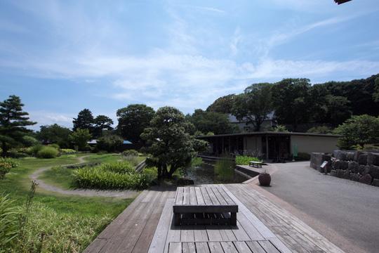 20130818_kanazawa_castle-55.jpg