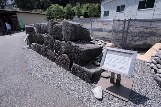 20130818_kanazawa_castle-58.jpg