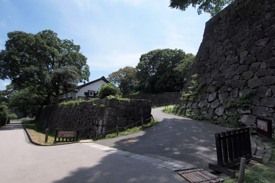 20130818_kanazawa_castle-62.jpg