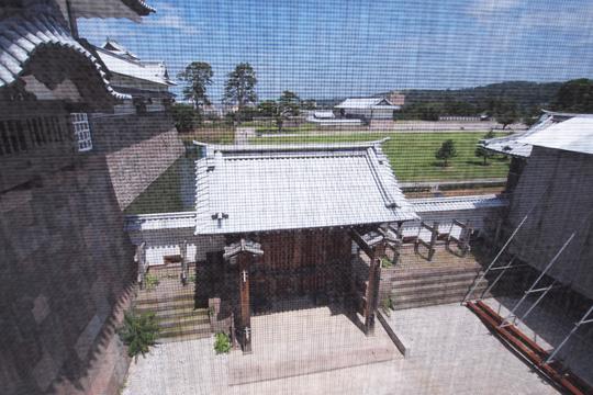 20130818_kanazawa_castle-71.jpg