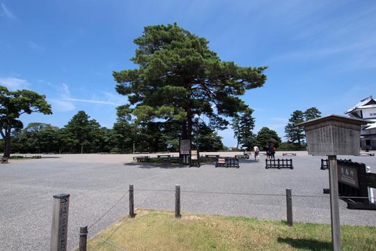 20130818_kanazawa_castle-76.jpg