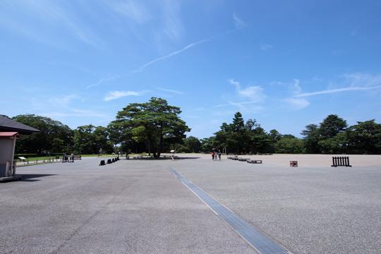 20130818_kanazawa_castle-77.jpg