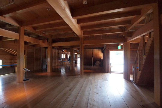 20130818_kanazawa_castle-82.jpg