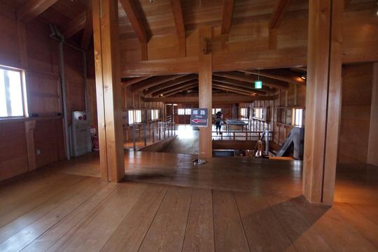 20130818_kanazawa_castle-84.jpg