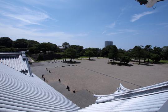 20130818_kanazawa_castle-89.jpg