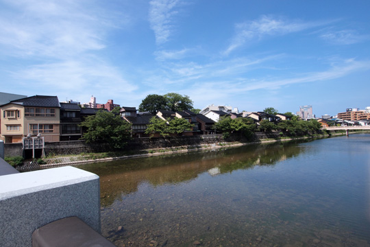 20130818_kazuemachi-06.jpg