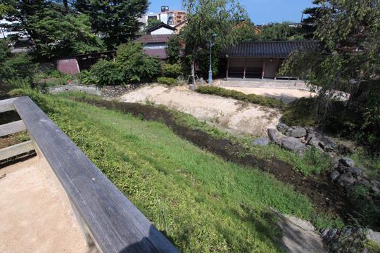 20130818_kazuemachi-12.jpg