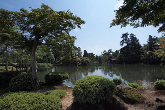 20130818_kenrokuen_garden-10.jpg