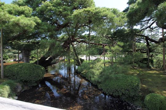 20130818_kenrokuen_garden-11.jpg
