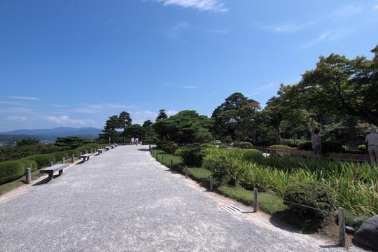 20130818_kenrokuen_garden-12.jpg