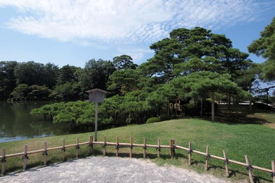 20130818_kenrokuen_garden-18.jpg