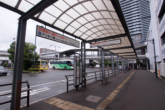 20130825_kintetsu_bus-03.jpg