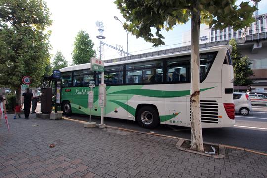 20130825_kintetsu_bus-05.jpg