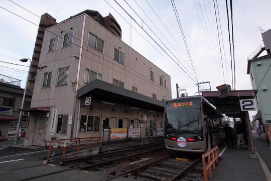 20130901_abikomichi-01.jpg