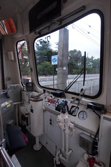 20130901_hankai_501-cab01.jpg